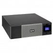 Eaton 5PX EBM 72V RT3U baterijski kabinet (5PXEBM72RT3U)