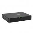 "Grandstream-USA GVR3552 Network Video Recorder (NVR), desktop ili wall-mount, do 16 IP kamere/kanala, ONVIF kompatibilnost, mesto za 2 HDD-a 2.5"" (4TB max) RAID 0/1, 1xRJ-45 GE, VGA/HDMI/2xRCA/2xUSB, 4xDI/2xRO"