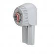 TwistPort™ adapter za povezivanje Ubiquiti uređaja sa TwistPort™ antenama