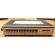 Moxa ioLogik E1214 uređaj za daljinsku kontrolu putem Etherneta, 6xDI + 6xrelej, SNMPv1/v2c, 2xRJ45 svič za daisy-chain uvezivanje