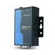 Moxa Nport 5150A 1-portni RS-232/422/485 server, 0.5KV serijska prenaponska zaštita, DB9 (muški)