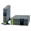 "Socomec NeTYS PR 2200/1800W Line-interactive AVR UPS, 19""-2U / tower, LCD, hot-swap baterije, RS-232 + USB, SNMP slot, EPO, LAN RJ-45 zaštita, 8 x IEC-C13 izlaz – 2 segmenta, konektor za EBX kabinet (NPR-2200-RT)"