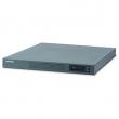 "Socomec NeTYS PR 1500VA/1000W Line-interactive AVR UPS, 19""-23""/1U rack-mount (dubina 578mm), hot-swap zamena baterija, RS-232 + USB, SNMP slot, LAN RJ-45 zaštita, 4 x IEC-C13 izlaz (NET1500-PR-1U)"