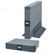 "Socomec NeTYS RT 1700VA/1350W On-line double-conversion UPS, 19""-2U / tower, RS-232 + USB, SNMP slot, EPO, zaštita telefonske linije, 1 x IEC-C19 + 6 x IEC-C13 izlaz, konektor za ext. baterijski kabinet (NRT2-U1700)"