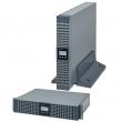"Socomec NeTYS RT 3300VA/2700W On-line double-conversion UPS, 19""-2U / tower, RS-232 + USB, SNMP slot, EPO, zaštita telefonske linije, 1 x IEC-C19 + 6 x IEC-C13 izlaz, konektor za ext. baterijski kabinet (NRT2-U3300)"