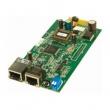 Socomec Web/SNMP adapter za NeTSYS RT seriju (NRT-OP-SNMP)