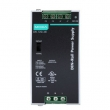 Moxa DR-120-48 120W/2.5A, 48 VDC napajanje, sa univerzalnim 88-132 VAC / 176-264 VAC ulaznim naponom