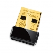 TP-Link Archer T1U 433Mb/s wireless AC Nano USB adapter, 5GHz 802.11ac/a/n na 125mW, dimenzije 18.6x15x7.1mm, SoftAP HotSpot opcija, Easy setup utility – dodaje 5GHz AC laptop / pc računaru