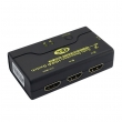 HDMI svič CKL-21M  2-IN/1-OUT, Fully HDMI 1.3 Compliant up to 1080p HDTV, do 15m udaljenosti
