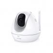 TP-Link NC450 Cloud WiFi IP dan / noć HD kamera 1.0 Megapixel (1280 x 720), Pan / Tilt, iOS & Android ap, udaljeni pristup, 2-way audio, ugao snimanja 75°, H.264, sw za snimanje do 36 kamera