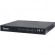 "Vivotek ND8422P 16-kanalni H.264 Network Video Recorder, desktop, 8 x 802.3af PoE svič budžeta 80W, 1080P HDMI + VGA izlaz, max. 2 x HDD 3.5"", 1 x GE LAN, eSATA, 3 x USB, 8 x DI + 4 x DO alarmi, VAST kompatibilan"