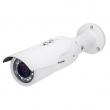 Vivotek IB8369A bullet outdoor IP66 anti-vandal IK10 dan-noć IP kamera, 2 MP Full-HD @30 fps, 3.6mm objektiv, WDR, SNV, Smart IR LED dometa 30m, H.264 Quad Smart Stream II, MicroSD/SDHC/SDXC slot, PoE