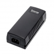 Vivotek AP-GIC-010A-030 Gigabitni 10/100/1000 PoE/PoE+ injector, 802.3af/802.3at max. 30W, PoE PD Auto Detection, zaštita od prenapona i kratkog spoja