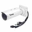 Vivotek IB836BA-EHT bullet outdoor IP66 anti-vandal IK10 dan-noć IP kamera, 2 MPix Full-HD, 30 fps, Vari-focal 2.8~12mm Remote Focus, P-Iris, Smart IR LED do 30m, WDR, SNV, SD card, dvosmerni audio, VCA podrška, PoE
