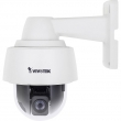 Vivotek SD9362-EH speed dome outdoor IP68 (-40°~55°C) / IK10 / NEMA 4X dan-noć IP kamera, 2 MP Full-HD@60 fps, 30 x optički zum, H.265, Smart Stream II, Defog, EIS, WDR Pro, 256 preset-a, SD/SDXC slot, audio, PoE/PoH