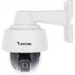 Vivotek SD9362-EH speed dome outdoor IP68 (-40°~55°C) / IK10 / NEMA 4X dan-noć IP kamera, 2 MP Full-HD@60 fps, 30 x optički zum, H.265, Smart Stream II, Defog, EIS, WDR Pro, 256 preset-a, SD/SDXC slot, audio, PoE/PoH