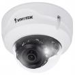 Vivotek FD8369A-V dome outdoor IP66 anti-vandal IK10 dan-noć IP kamera, 2 MP Full-HD @30 fps, 2.8mm široko-ugaoni objektiv, WDR, SNV, Smart IR LED dometa 30m, H.264 Quad Smart Stream II, MicroSD/SDHC/SDXC slot, PoE