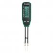 Tester SMD uređaja: otpor, napon, kapacitet, dioda test, neprekidnost (MT-1632)