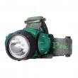 LED lampa naglavna 1W, podesiv fokus, max 60 lumena, domet do 77m (FL-528)
