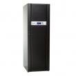 Eaton 93E 3-ph/3-ph 400V On-line double-conversion UPS 60KVA/54KW, Manual Bypass Switch, dim. (VxŠxD): 1877x600x796mm, težina: 207kg (93E60KMBSN)