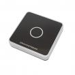 Grandstream-USA GDS3710 USB čitač RFID kartica