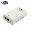 Ethernet Extender CKL-704 preko koaksijalnog kabla, domet do 3km