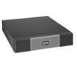 Eaton 5PX EBM 48V RT2U baterijski kabinet (5PXEBM48RT)