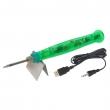Lemilica 8W, USB napajanje 5V, do 480°C (SI-168U)