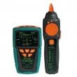 Tragač kablova & PoE Line tester (MT-7029)