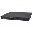 "Vivotek ND9541 32-kanalni H.265 Network Video Recorder, desktop, 1080P HDMI + VGA izlaz, 3 x USB, 8 x DI + 4 x DO alarmi, max. 4 x HDD 3.5"" do 32TB, RAID 0/1/5, 2 x GE LAN, VAST & VIVOCloud kompatibilan"