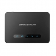 Grandstream-USA DP760 DECT/CAT-iq VoIP SIP ekstender, povećanje dometa DP750 bazne stanica za dodatnih 300m, do 2 istovremena poziva, do 5 DP760 na jednoj DP750 baznoj stanici, PoE