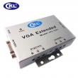 Ekstender VGA signala preko VGA kabla (do 150m)