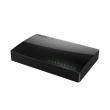 Tenda SG108 8-port Gigabit 10/100/1000Mb/s desktop / zidni svič, non-blocking architecture full wire-speed 16Gb/s capacity, podržava 802.3u/x/ab, 15K jumbo frame, auto-uplink, eco energy-efficient – potrošnja max. 4W