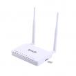 Tenda 4G680 3G / 4G LTE & VoLTE ruter WiFi 300Mb/s 802.11n sa ugrađenim 4G LTE modemom do 150Mb/s, SIM slot + 3 x LAN + WAN + RJ11 za telefon, internet backup, SMS podrška, WPS za brzo kriptovanje, TR069, 2 antene 5dBi