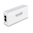 Tenda PoE30G-AT Gigabit PoE Injector (Supplier Adapter) 802.3af/at, max izlazna snaga do 30W, Power over Ethernet do 100m