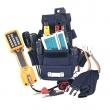 Komplet alata za telefonske instalacije (PK-12012H)