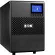 "Eaton 9SX 3000i UPS On-line 3000VA/2700W, rack 19""-2U (9SX3000IR)"