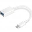 TP-Link UC400 USB 3.0 kabl - adapter, USB-C(m) - USB-A(ž), OTG kompatibilan