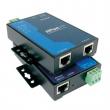 Moxa NPort 5210 - 2 port RS-232 server