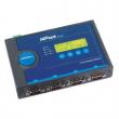 Moxa NPort 5410 - 4 port RS-232 server