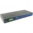 Moxa NPort 5610-8 - 8 port RS-232 server