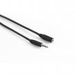SONOFF AL560 smart-home produžni kabl 5m za povećanje udaljenosti Si7021 i DS18B20 senzora od prekidača TH16, može se nizati do ukupno 60m