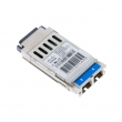 Cisco WS-G5486 GBIC modul