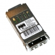Cisco WS-G5484 GBIC modul