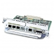 Cisco NM-4E