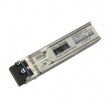 Cisco GLC-LH-SM fiber SFP module 1000BASE-LX/LH domet 20km preko single-mode fiber kabla