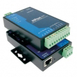 Moxa NPort 5232I 2-portni RS-422/485 serijski server sa izolacijom (2kV)