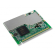 Wistron CM9 miniPCI card 2.4 &amp; 5GHz Atheros ip 802.11a/g na 54 / 108Mbps