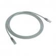 UTP patch cord kabl kat. 5E duž. 2m - fabrički napravljen i testiran