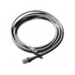 UTP patch cord kabl kat. 5E duž. 5m - fabrički napravljen i testiran